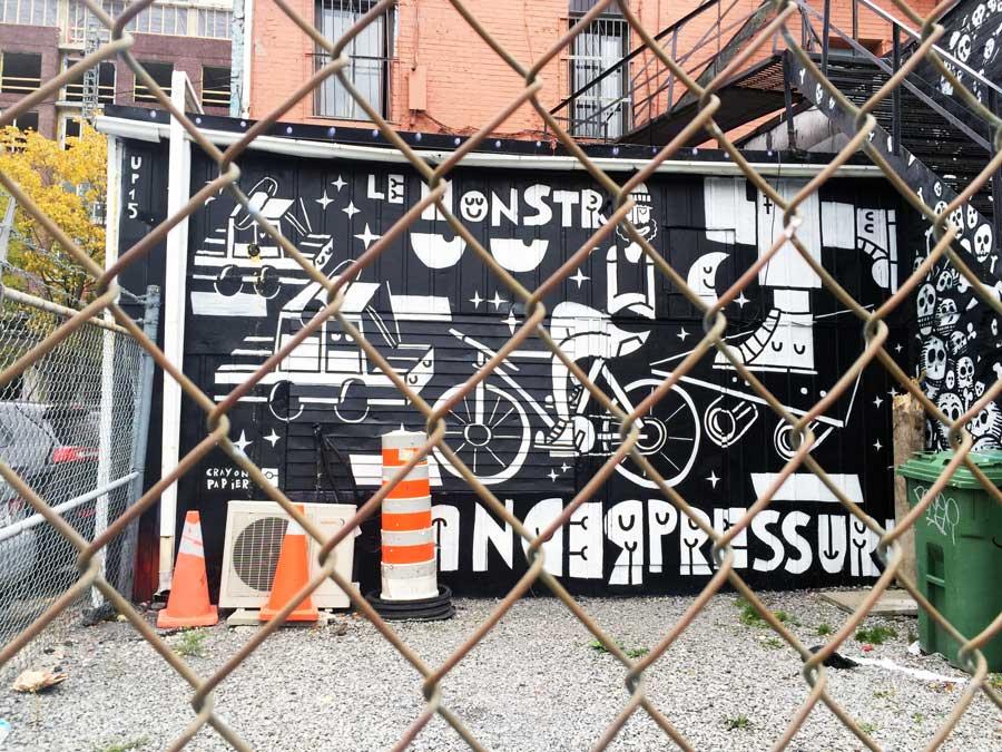Monreal-Street-Art