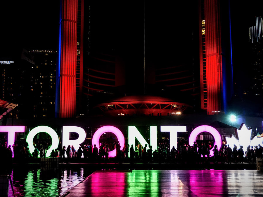 Toronto Canada | Toronto Canada things to do in | Toronto Canada travel | Things to do in Toronto | Toronto travel | Toronto trip | Toronto travel guide | CN Tower | 3 days in Toronto | 2 days in Toronto | What to do in Toronto in a weekend | Toronto itinerary