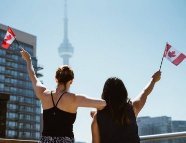 Toronto Canada | Toronto Canada things to do in | Toronto Canada travel | Things to do in Toronto | Toronto travel | Toronto trip | Toronto travel guide