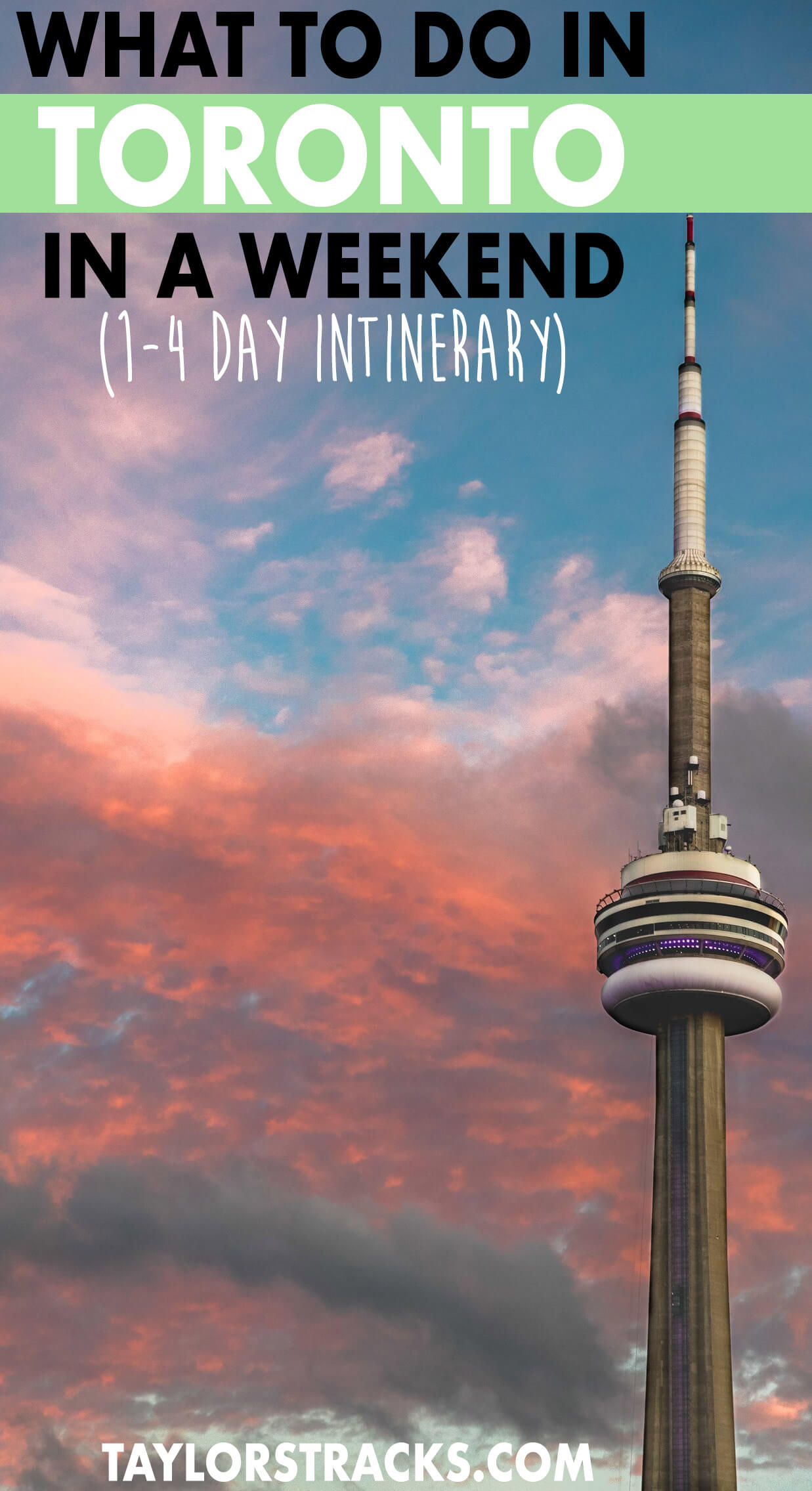 Toronto Canada | Toronto Canada things to do in | Toronto Canada travel | Things to do in Toronto | Toronto travel | Toronto trip | Toronto travel guide | CN Tower