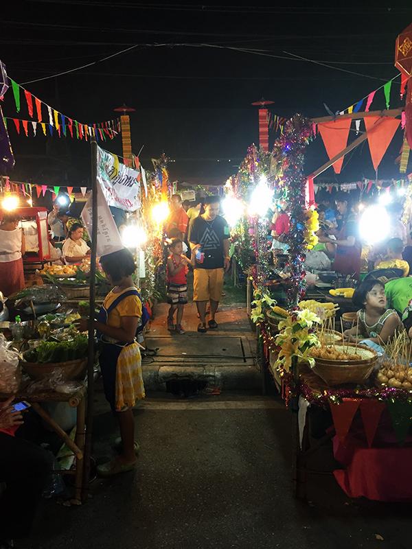 Thai Market www.taylorstracks.com