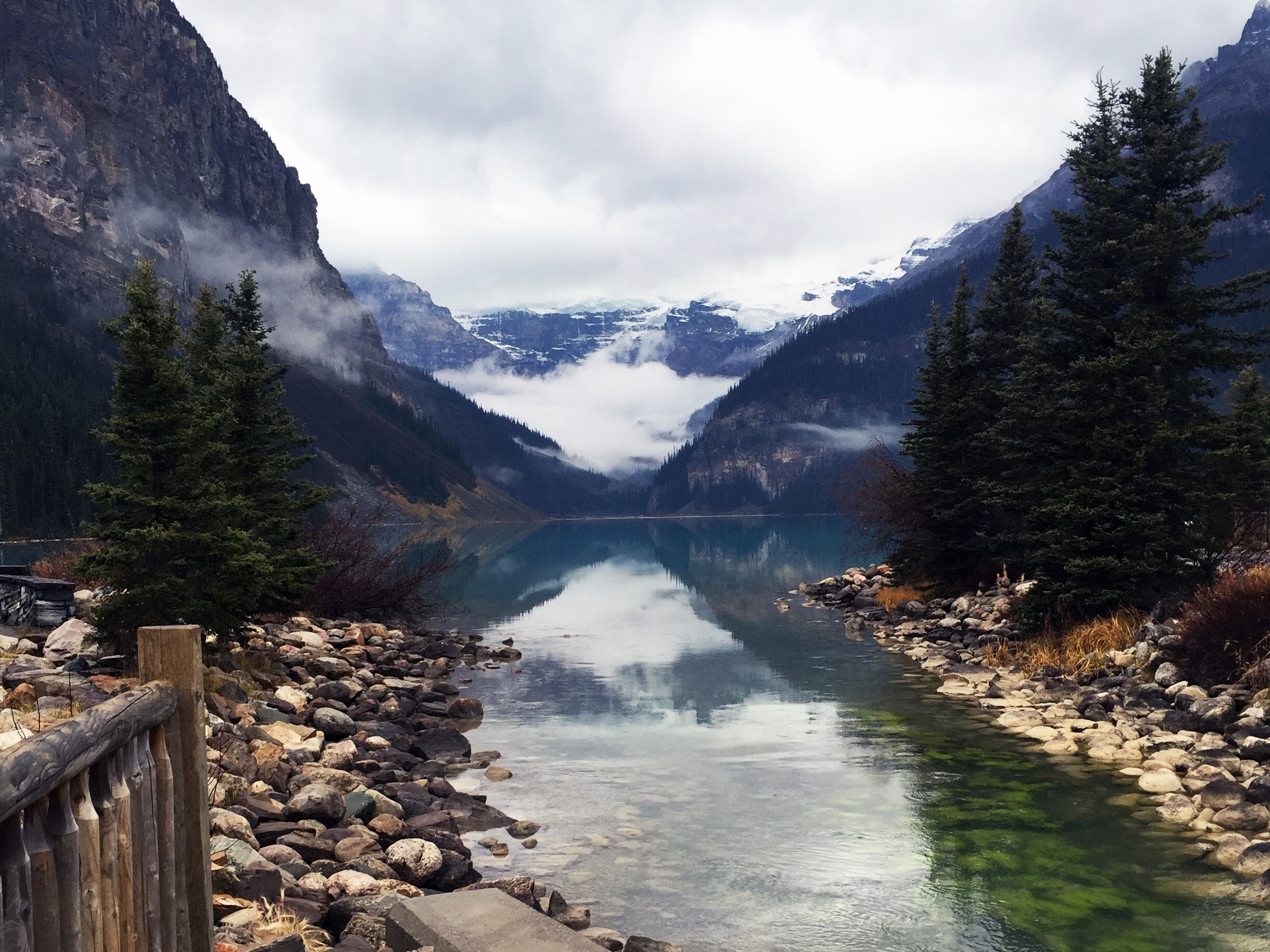 9 Reasons Why You Need to Travel Canada www.taylorstracks.com