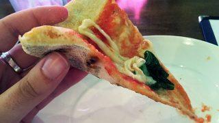 Pizza Ottawa www.taylorstracks.com
