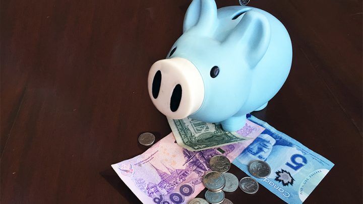 How to Save Money for Travel: 14 Money Saving Tips to Get You on the Road