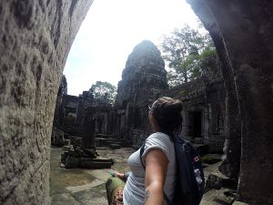 Worth Seeing in Cambodia www.taylorstracks.com