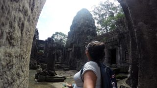 Worth Seeing in Cambodia www.taylorstracks.com