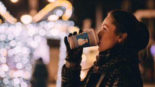 Christmas in Toronto | Toronto market | Toronto Christmas activities | Toronto holidays | Toronto Christmas tree | Toronto Christmas events | Things to do in Toronto | Free things to do in Toronto |