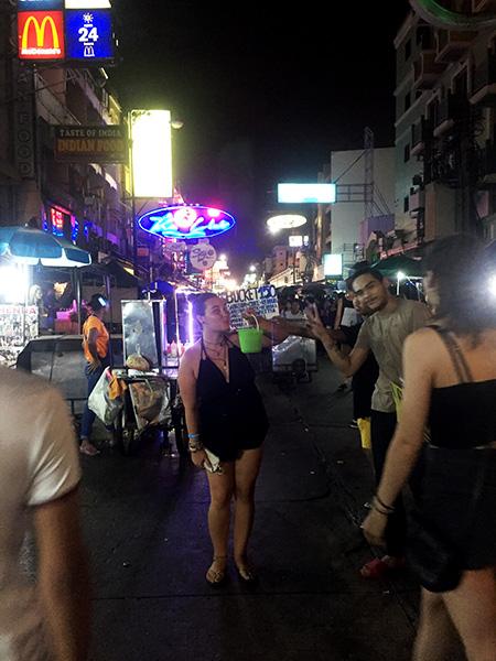 Khao-San-Road-Bangkok www.taylorstracks.com