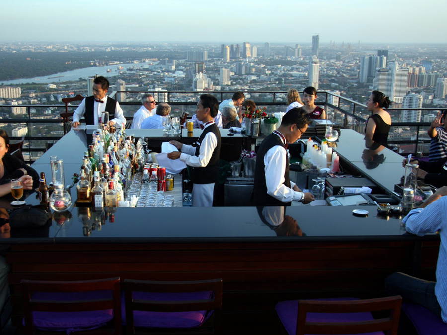 Rooftop-Bar-Bangkok
