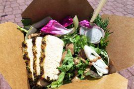 Rural-Food-Ottawa-www.taylorstracks.com