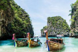 Thailand-Itinerary-Feature-www.taylorstracks.com