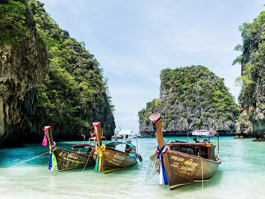 Thailand-Itinerary-Feature-www.taylorstracks.com
