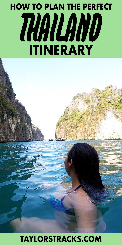 Thailand-Itinerary-Pin-1