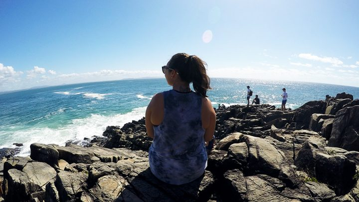 14 Things to do in Noosa, Australia