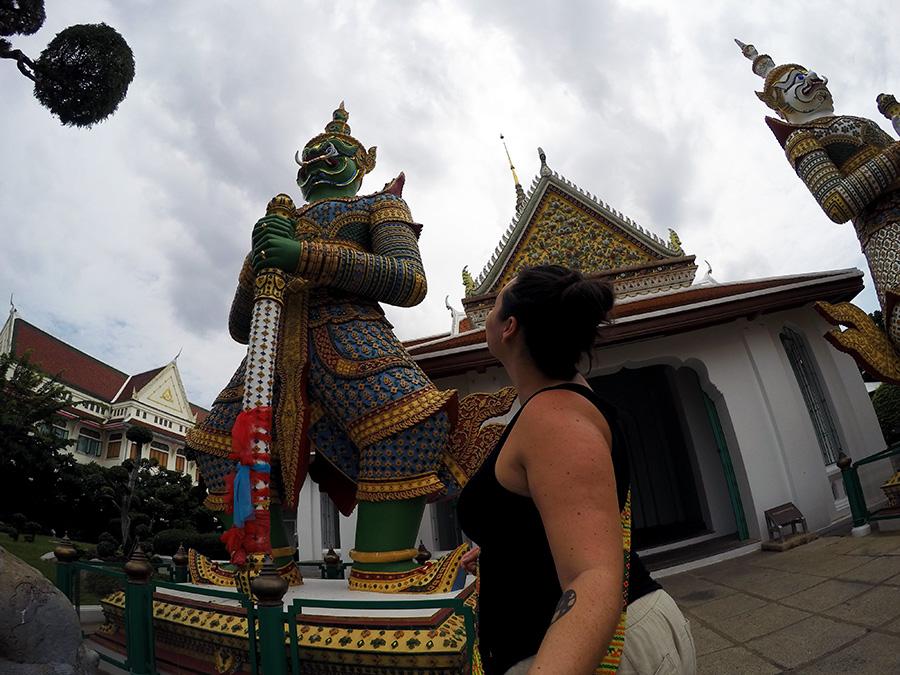 Wat-Arun-Bangkok-www.taylorstracks.com
