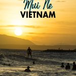 Discover the best of Vietnam travel with this destination, Mui Ne. There are plenty of things to do in Mui Ne and this Mui Ne guide will help you plan your Mui Ne trip and create the perfect Vietnam itinerary. Click to find awesome things to do like Mui Ne beaches, Mui Ne sand dunes and more.