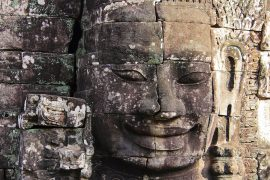 Cambodia Travel | Cambodia Backpacking | Backpacking Cambodia | Cambodia Temples