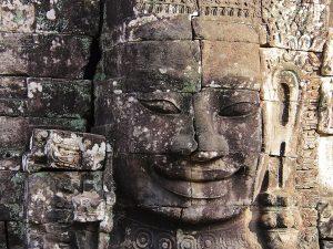 Cambodia Travel | Cambodia Backpacking | Backpacking Cambodia | Cambodia Temples
