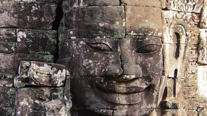 Backpacking Cambodia on a Budget: 1-2 Week Cambodia Itinerary