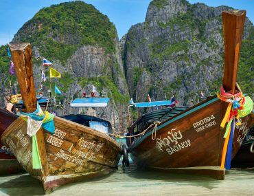 Backpacking-Thailand-Travel-Tips