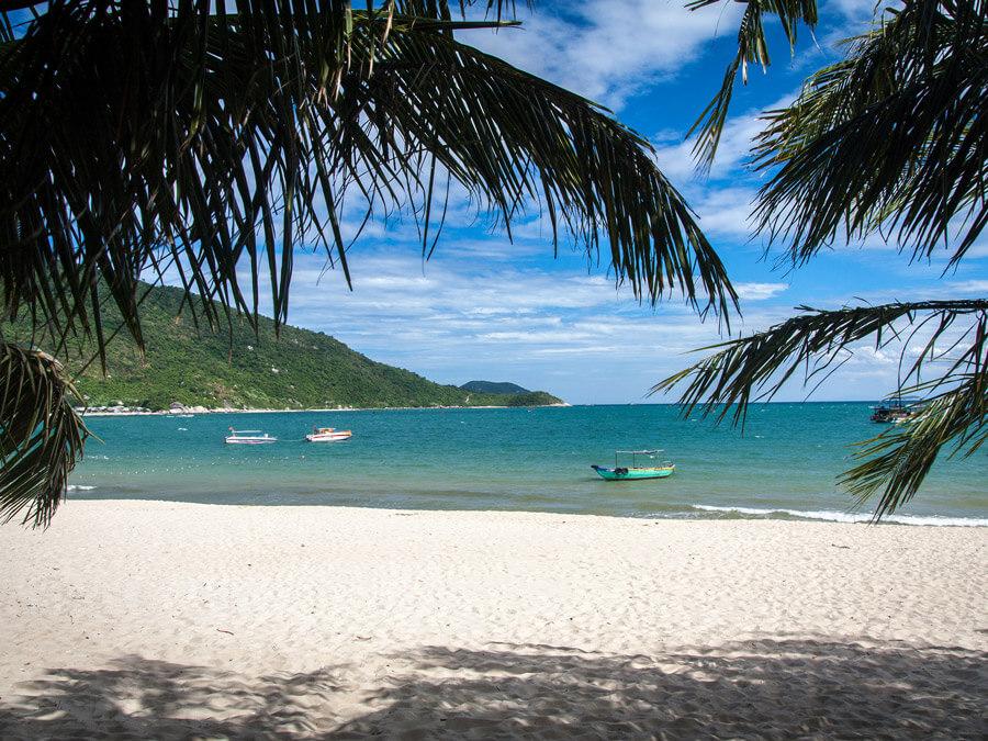 Cham-Island-Vietnam