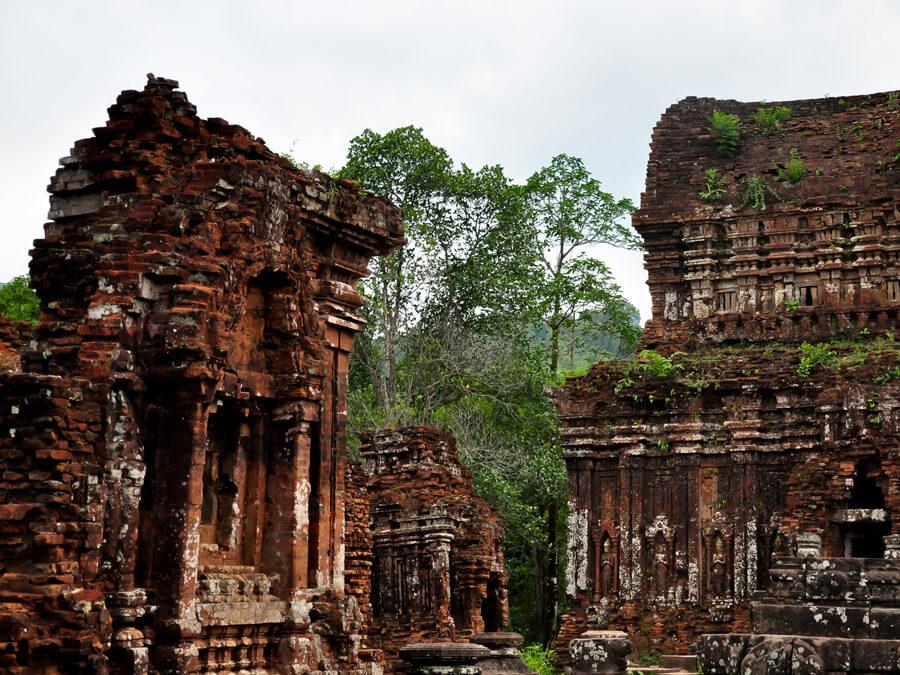 My-Son-Ruins-Vietnam