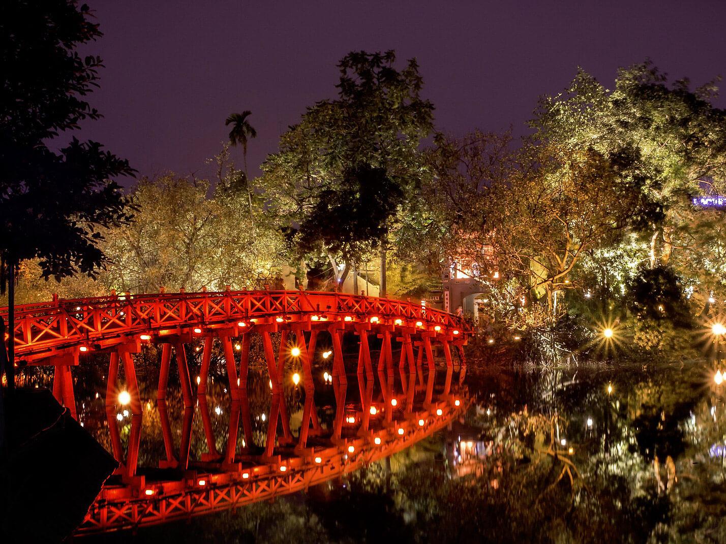 Ngoc-Son-Temple-Hanoi