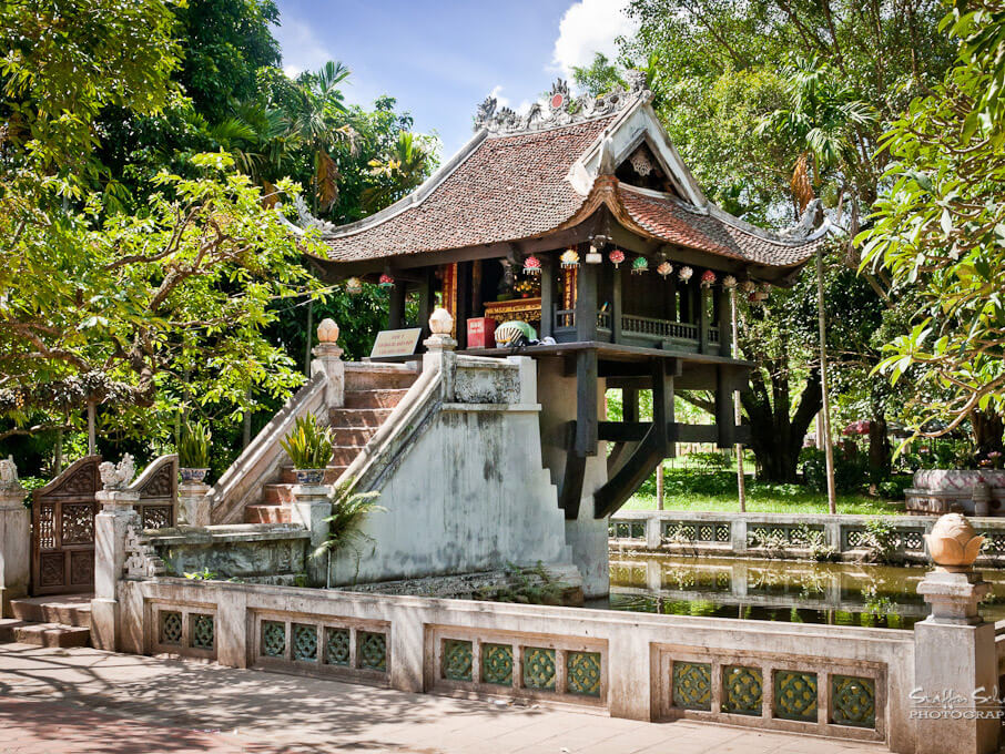 One-Pillar-Pagoda-Hanoi