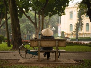 Things-to-do-in-Hanoi