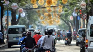 Things to do in Ho Chi Minh | Ho Chi Minh City Vietnam | What to do in Ho Chi Minh