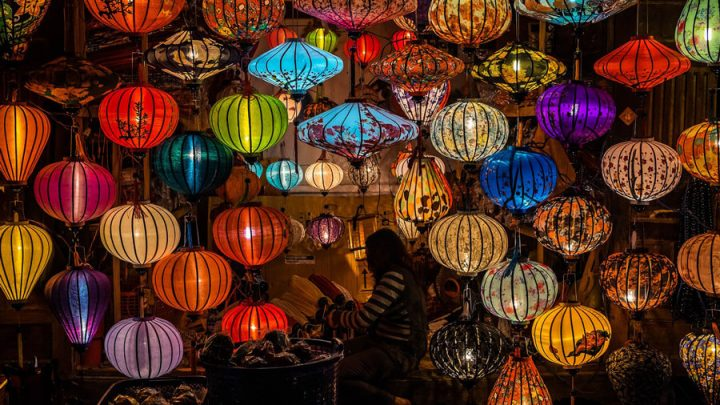 11 Things to do in Hoi An, Vietnam
