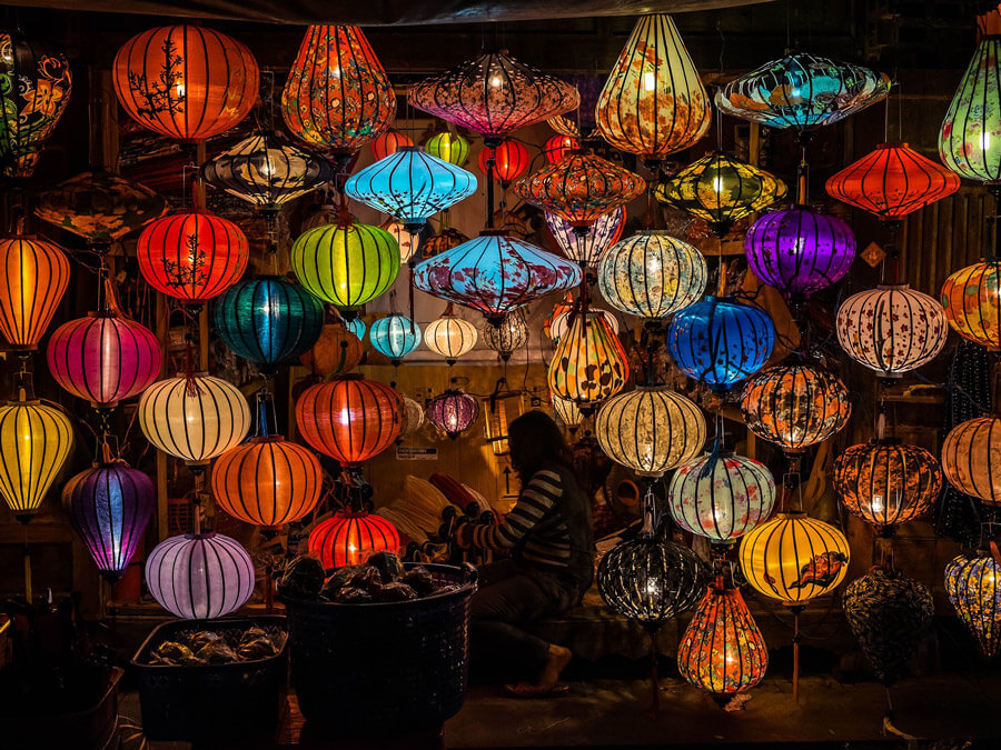 11 Things to do in Hoi An, Vietnam - Taylor's Tracks
