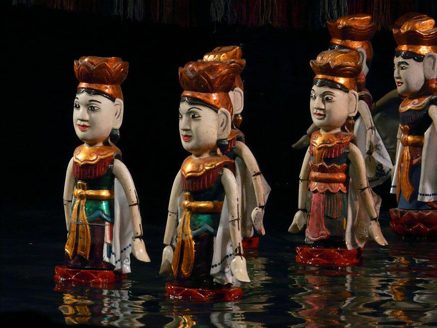 Water-Puppet-Show-Hoi-An