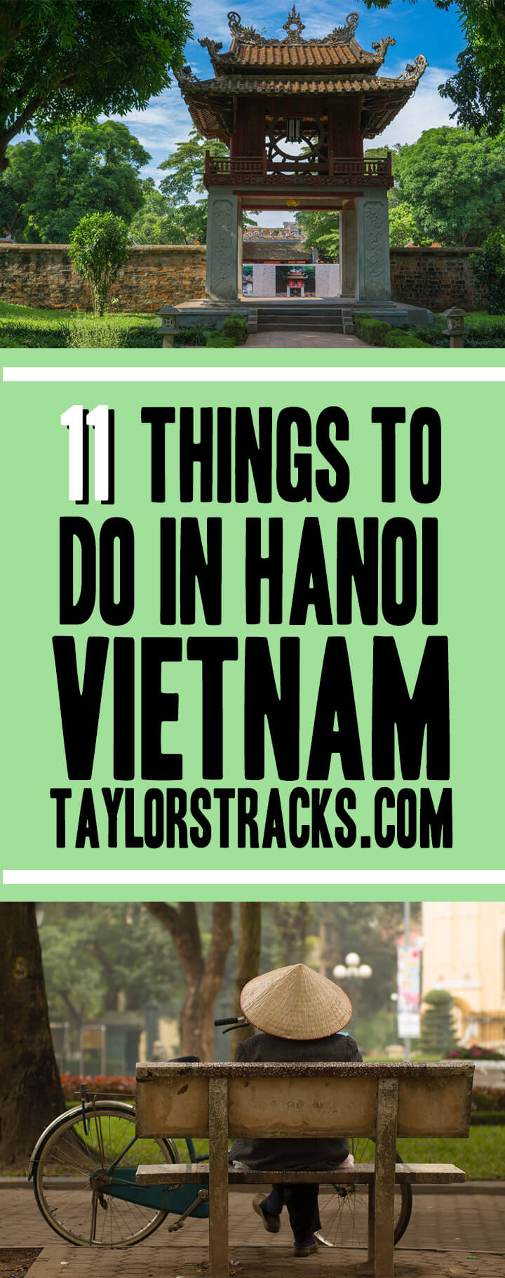 What-to-do-in-Hanoi www.taylorstracks.com