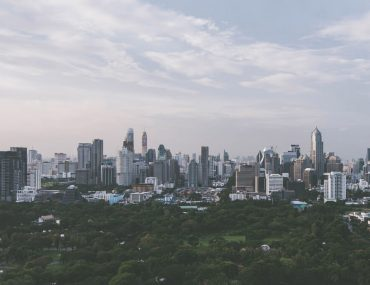 Where-to-Stay-in-Bangkok