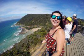 Australia travel | Australia travel tips | Great Ocean Road | Victoria