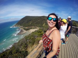 Australia travel | Australia travel tips | Great Ocean Road | Victoria