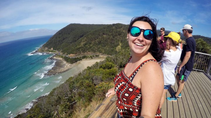 8 Reasons Why Australia Travel is Overrated