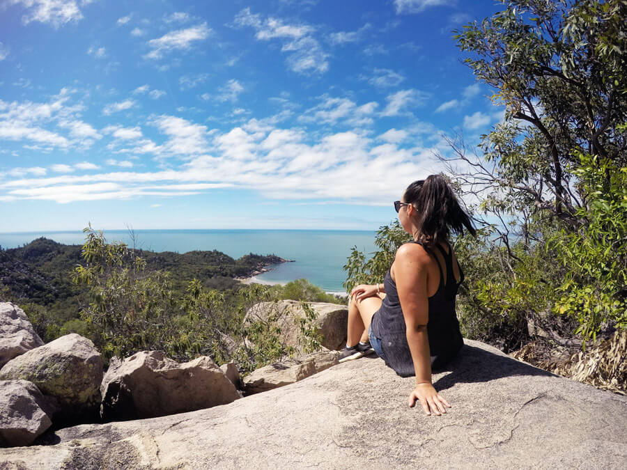 Australia travel | Australia travel tips | Magnetic Island | Queenslad