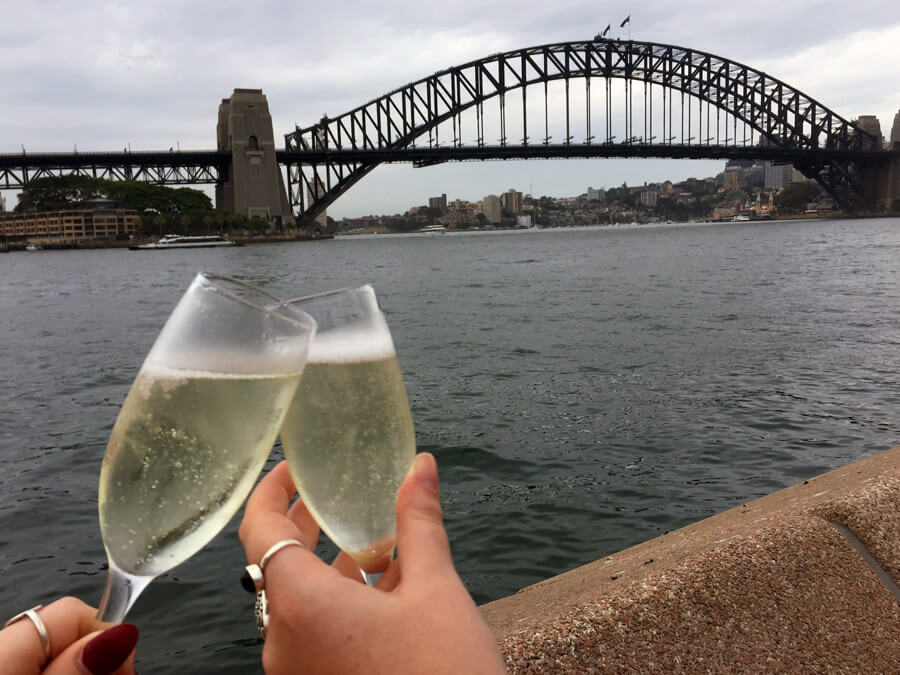 Australia travel   Sydney   Sydney Australia things to do in