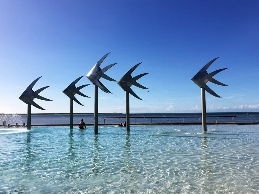 Australia travel   Cairns   Cairns Australia things to do in