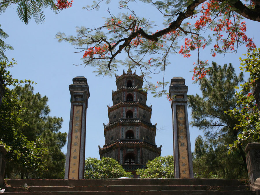 Hue Vietnam | Things to do in Hue | Vietnam travel | What to do in Hue | Hue Vietnam things to do | Hue things to do | Things to do in Hue Vietnam | things to see in Hue | What to do in Hue Vietnam | Hue things to see | Best things to do in Hue