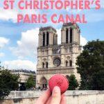 Paris France | Paris accommodation | Paris hostels | Paris hostel cheap | Paris hostel budget