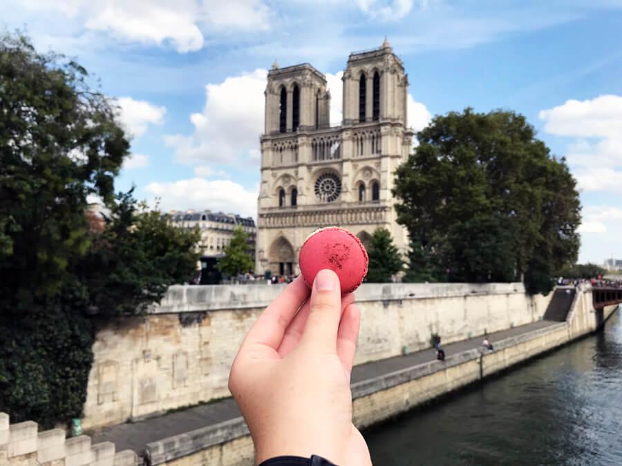 Paris France | Europe destinations | Europe travel | France travel