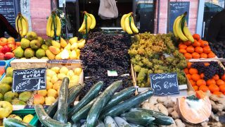Paris France | France travel | Europe travel | Europe destinations | Paris tour | Paris tour guide | Paris food | Paris food market