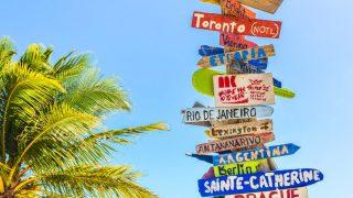 Travel hacks | Travel hacks airplane | Travel tips | Travel tips and tricks