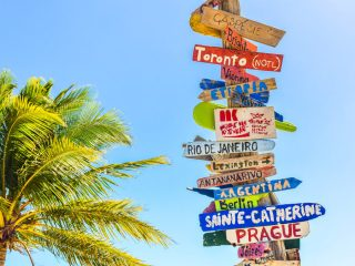 Travel hacks   Travel hacks airplane   Travel tips   Travel tips and tricks