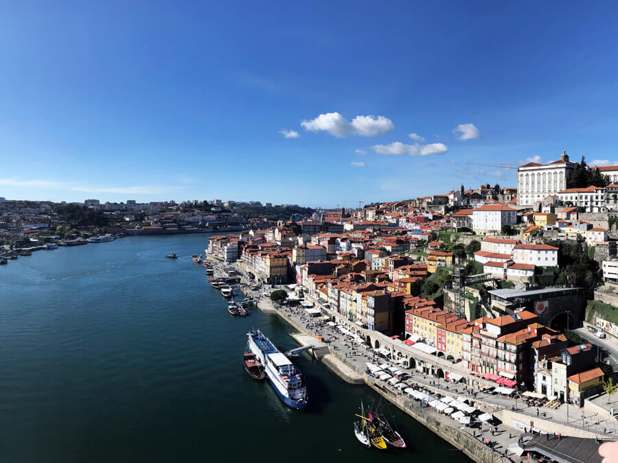 Portugal travel | Portugal beaches | Portugal destinations | Porto Portugal