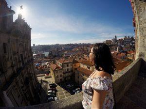 Portugal travel | Portugal beaches | Portugal destinations | Porto Portugal