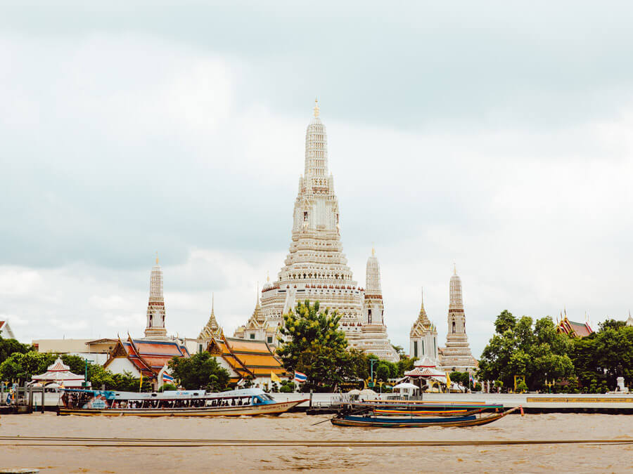 Bangkok tours | Bangkok day trips | Bangkok Thailand | Bangkok things to do in | Bangkok travel